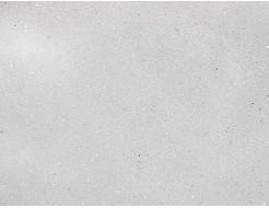 Купить Стеклосфера 0,15-0,25 миллиметров CH - 14