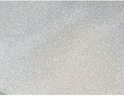 Купить Стеклосфера 0,15-0,25 миллиметров CH - 26