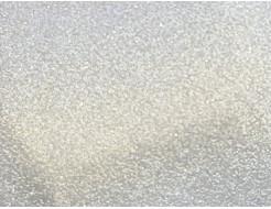 Купить Стеклосфера 0,15-0,25 миллиметров CH - 27