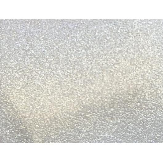 Стеклосфера 0,15-0,25 миллиметров CH - изображение 4 - интернет-магазин tricolor.com.ua