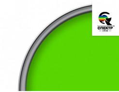 Эмаль алкидная ПФ-115С Стандарт Спектр салатная - изображение 2 - интернет-магазин tricolor.com.ua