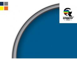 Эмаль алкидная ПФ-115С Стандарт Спектр синяя - изображение 2 - интернет-магазин tricolor.com.ua