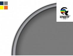 Эмаль алкидная ПФ-115С Стандарт Спектр серая - изображение 2 - интернет-магазин tricolor.com.ua