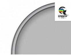Эмаль алкидная ПФ-115С Стандарт Спектр серебристая - изображение 2 - интернет-магазин tricolor.com.ua