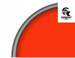 Эмаль алкидная ПФ-115С Эконом Спектр красная - изображение 2 - интернет-магазин tricolor.com.ua