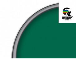 Эмаль алкидная ПФ-115С Стандарт Спектр бирюзовая - изображение 2 - интернет-магазин tricolor.com.ua
