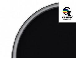 Эмаль алкидная ПФ-115С Стандарт Спектр черная - изображение 2 - интернет-магазин tricolor.com.ua