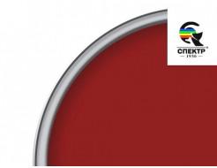 Грунтовка антикоррозионная ГФ-021С Стандарт Спектр красно-коричневая - изображение 2 - интернет-магазин tricolor.com.ua