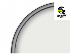 Грунтовка антикоррозионная ГФ-021С Стандарт Спектр белая - изображение 2 - интернет-магазин tricolor.com.ua