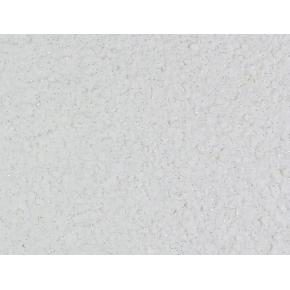 Жидкие обои Экобарвы Блеск соло 1-01 белые