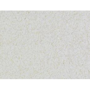 Жидкие обои Экобарвы Блеск соло 2-01 белые