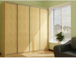 Двери для шкафа купе ДСП - изображение 2 - интернет-магазин tricolor.com.ua