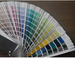 Купить Каталог цветов Sigma Colour System C21.3 - 14