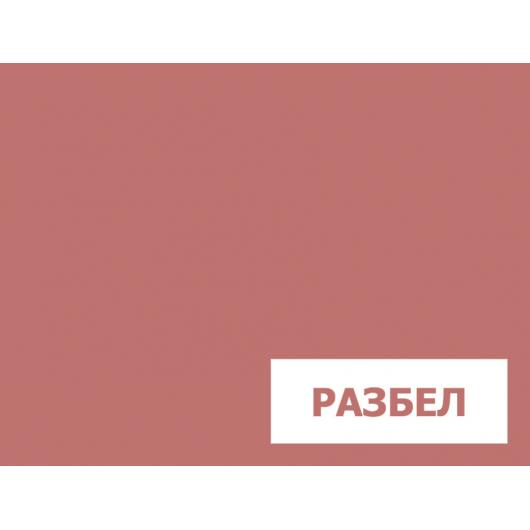 Пигмент железоокисный красный Tricolor 130W/P.RED-102 - изображение 3 - интернет-магазин tricolor.com.ua