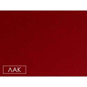 Пигмент органический красный светопрочный Tricolor BH-5RK/P.RED 170 - интернет-магазин tricolor.com.ua