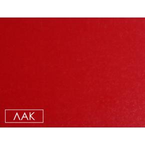 Пигмент органический красный светопрочный Tricolor BH-3RK/P.RED 170
