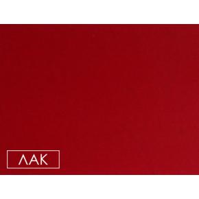 Пигмент органический красный светопрочный Tricolor BH-7RK/P.RED 266 - интернет-магазин tricolor.com.ua