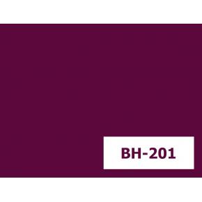 Пигмент органический фиолетовый светопрочный Tricolor BH-201/P.VIOLET 19