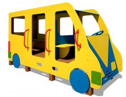 Купить Автобус Т508 - 53