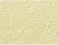 Жидкие обои Стиль Тип 116 бело-желтые