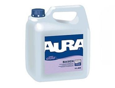 Грунтовка универсальная базовая Aura Unigrund Basen
