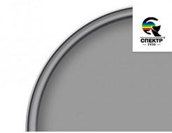 Грунтовка антикоррозионная ГФ-021С Эконом Спектр светло-серая - изображение 2 - интернет-магазин tricolor.com.ua