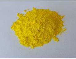 Краска Холи желтая - изображение 3 - интернет-магазин tricolor.com.ua