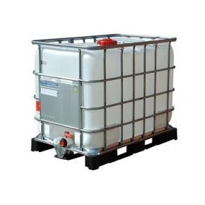 Противоморозная добавка для бетона Криопласт Премиум