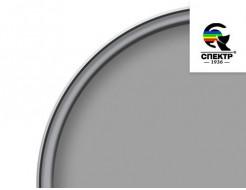 Эмаль алкидная ПФ-115С Люкс Спектр светло-серая - изображение 2 - интернет-магазин tricolor.com.ua