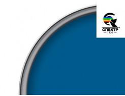 Эмаль пентафталевая ПФ-115 голубая Спектр - изображение 2 - интернет-магазин tricolor.com.ua
