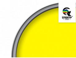Эмаль пентафталевая ПФ-115 желтая Спектр - изображение 2 - интернет-магазин tricolor.com.ua