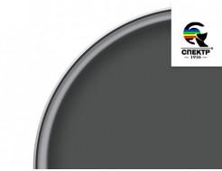 Эмаль алкидная ПФ-115С Стандарт Спектр тёмно-серая - изображение 2 - интернет-магазин tricolor.com.ua