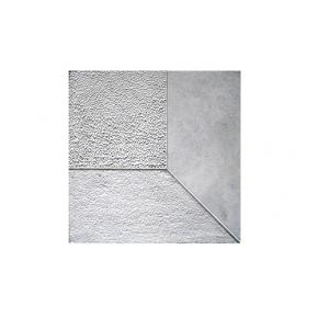 Форма плитки №5 Тень 30х30 АБС BF