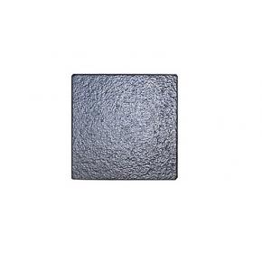 Доборник к тротуарной плитке Италия №4 Шагрень АБС BF 20х20 см