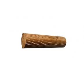 Форма бордюр, столбик, цветочник №9 40х10х5 BF