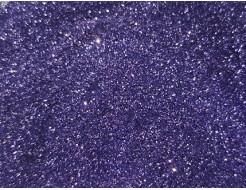 Глиттер GV/0,2 мм (1/128) светло-фиолетовый Tricolor - изображение 2 - интернет-магазин tricolor.com.ua