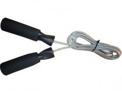Купить Скакалка Power System PS-4004 - 6