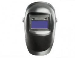 Купить Маска сварочная 3М 10V-428040k+внутренняя линза - 6