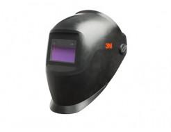 Купить Маска сварочная 3М 10V-428040k+внутренняя линза - 32