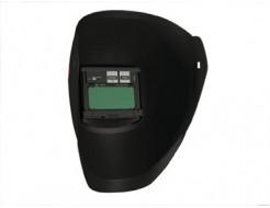 Купить Маска сварочная 3М 10V-428040k+внутренняя линза - 33