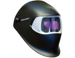 Купить Маска сварочная Speedglas 3М 751110 100S-10 - 8