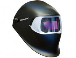 Купить Маска сварочная Speedglas ЗМ 751120 100V - 11