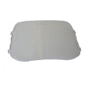 Линза защитная внешняя Speedglas 3M 777000 100 стойкая к царапинам