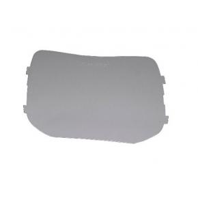 Линза защитная внешняя Speedglas 3M 777070 100 стойкая к повышенным температурам - изображение 2 - интернет-магазин tricolor.com.ua