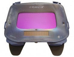 Купить Маска сварочная Speedglas 3M 501105 9100V - 26