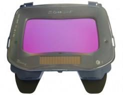 Купить Маска сварочная Speedglas 3М 501115 9100X - 3