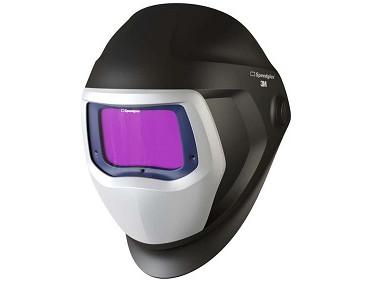 Маска сварочная Speedglas 3М 501115 9100X