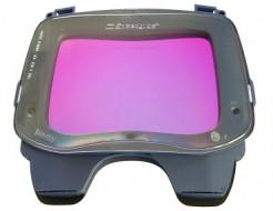 Купить Маска сварочная Speedglas 3М 501125 9100XX - 11