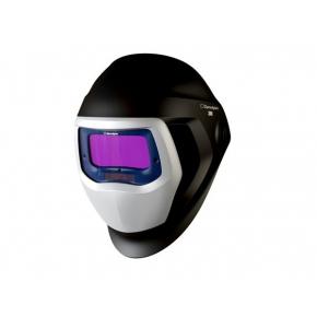 Маска сварочная Speedglas 3M 501815 9100X 5/8/9-13 с боковыми окошками