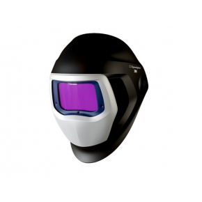 Маска сварочная Speedglas 3M 501825 9100XX 5/8/9-13 с боковыми окошками